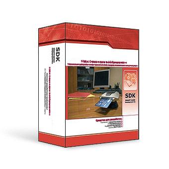 Комплект разработчика смарт-карт